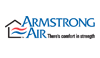 Armstrong Air - Family of Products
