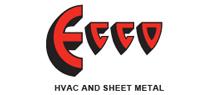 Ecco Sheetmetal