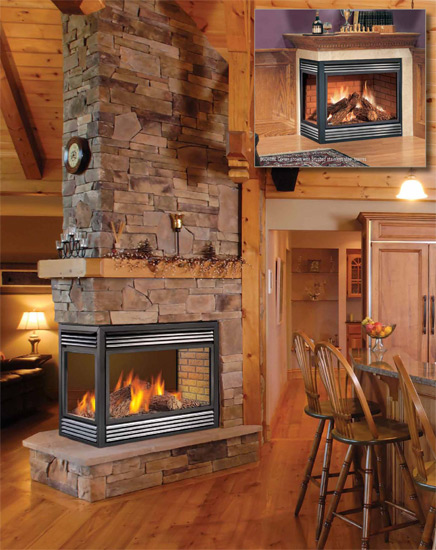 Crg Heating Amp Cooling Furnace Amp Fireplace A C Hot