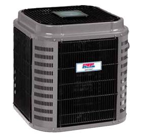 Quiet Comfort DX1300 Air Conditioner