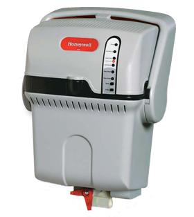 TrueSTEAM Humidifier