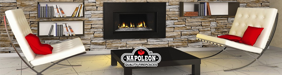 How Much Does It Cost To Build A Outdoor Fireplace John Beckstead